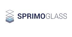 sprimoglass-logo2