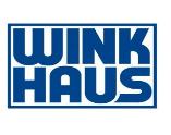 winkhouse