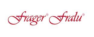 LogoFragerFralu